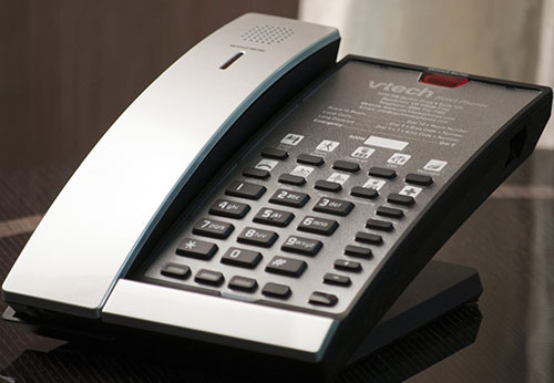 Vtech Sip Hotel Phones Pbx Compatibility Guide