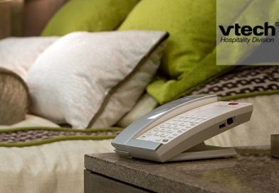 VTech SIP Hotel Phones: PBX Compatibility Guide