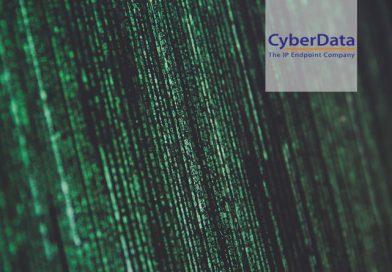 CyberSoftPhone from CyberData