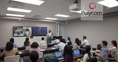 Polycom RealPresence Group 700