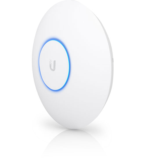 Ubiquiti UniFi AP HD