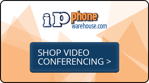 Shop Video Conferencing
