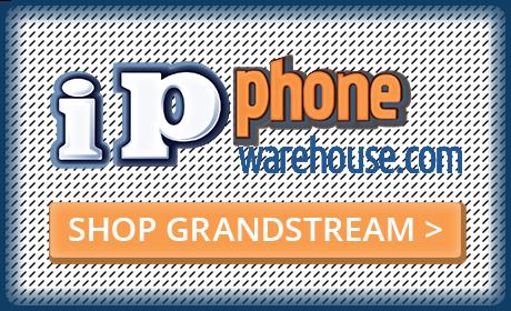 Shop Grandstream
