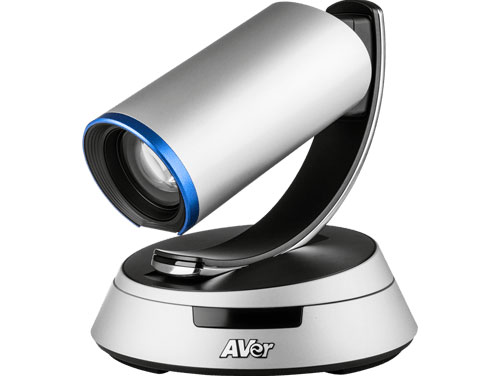 AVer Orbit Series Camera