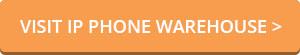 Visit IP Phone Warehouse