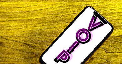 VoIP for Smartphones