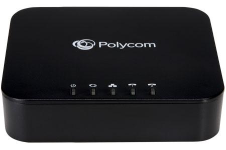 Polycom OBi302 ATA