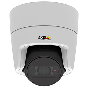 Axis M3105-LVE IP Camera