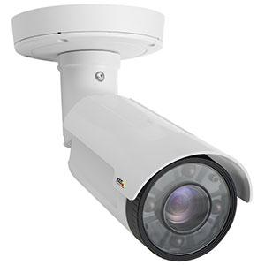 Axis Q1765-LE IP Camera