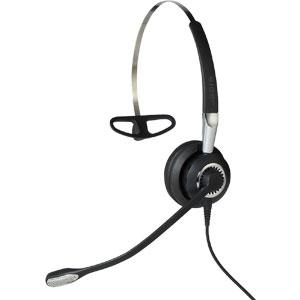 Jabra BIZ 2400 II Headset