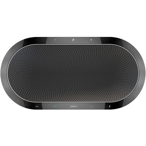 Jabra Speak 810 Speakerphone