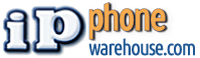 Blog – IP Phone Warehouse