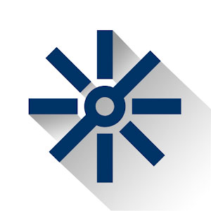 Plantronics Hub