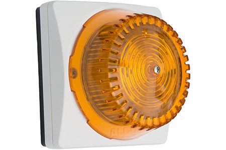 Algo 8128A SIP Strobe Light