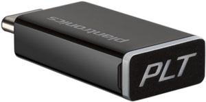 Plantronics BT600 USB-C Adapter