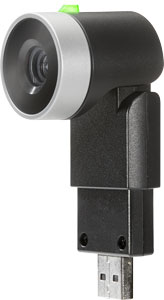 Polycom EagleEye Mini