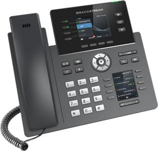 Grandstream GRP2614 IP Phone