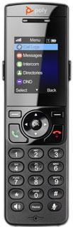 Poly VVX D230 Handset