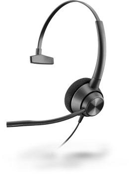Poly EncorePro 310 Headset